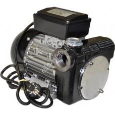 Насос лопастной АМПИКА DB-80 AC220 (Qmax=80 л/мин; Hmax=25 м; 220В)