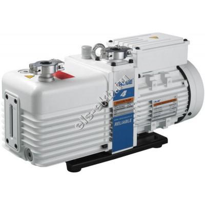 Насос вакуумный VALUE VRD-4 220В (Qmax=67 л/мин, 220В)