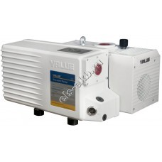 Насос вакуумный VALUE VSV-160 (Qmax=2667 л/мин, 380В)