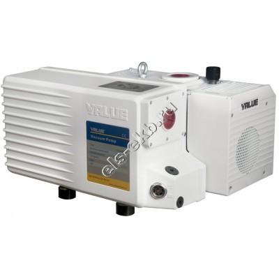 Насос вакуумный VALUE VSV-160 (Qmax=2667 л/мин; 380В)