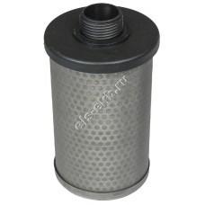 Картридж для фильтра GL-5 PETROLL (Qmax=80 л/мин; 30 мкм)