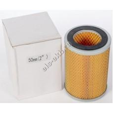 Картридж для фильтра ВФ-300 (Qmax=300 м³/час; 5 мкм; полиэстер)